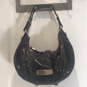Guess by Marciano Vertigo Hobo Handbag